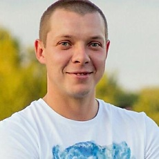 Фотография мужчины Grigorievich, 32 года из г. Лунинец