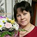 Вика, 40 лет
