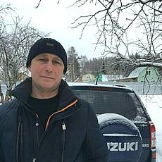 Фотография мужчины Евгений, 47 лет из г. Череповец