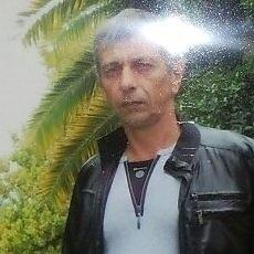 Фотография мужчины Сергей, 58 лет из г. Починки