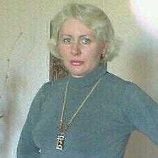 Фотография девушки Наталья, 48 лет из г. Барнаул