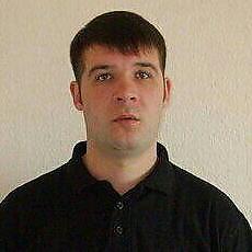 Фотография мужчины Сергей, 35 лет из г. Белово