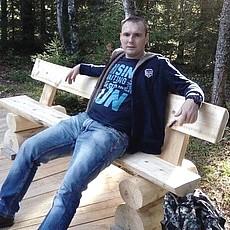 Фотография мужчины Андрей, 35 лет из г. Архангельск