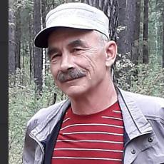 Фотография мужчины Сергей, 60 лет из г. Снигиревка