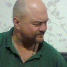 Фотография мужчины Juni, 41 год из г. Уральск