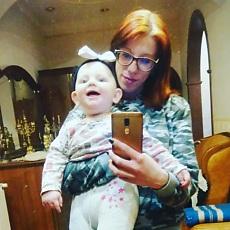 Фотография девушки Анна, 24 года из г. Макеевка
