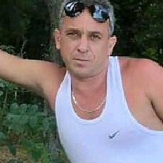 Фотография мужчины Олег, 48 лет из г. Запорожье