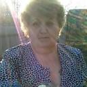 Элина, 50 лет