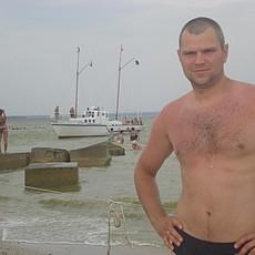 Фотография мужчины Вадим, 42 года из г. Макеевка