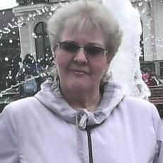 Фотография девушки Маргарита, 60 лет из г. Саратов