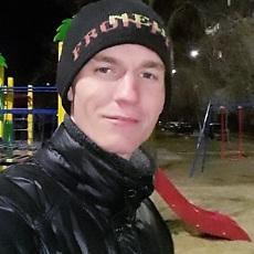Фотография мужчины Юрий, 25 лет из г. Энергодар