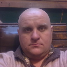 Фотография мужчины Сильный, 37 лет из г. Антрацит