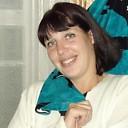 Жанна, 37 лет