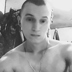 Фотография мужчины Виктор, 24 года из г. Николаев