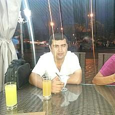 Фотография мужчины Tatarin, 31 год из г. Ташкент
