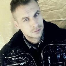 Фотография мужчины Али, 32 года из г. Борисов