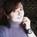 Танюшка, 27 лет