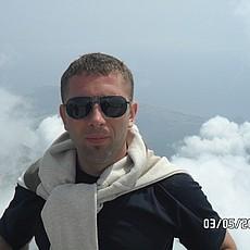 Фотография мужчины Мачо, 34 года из г. Осиповичи