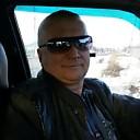 Анатолий, 62 года