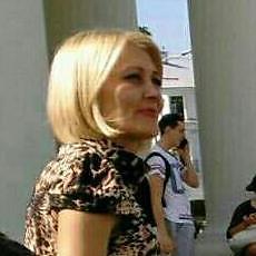 Фотография девушки Светлана, 49 лет из г. Тейково