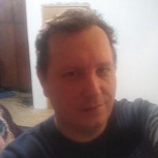 Фотография мужчины Александр, 36 лет из г. Александров