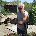 Серж, 70 лет