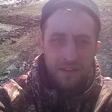 Фотография мужчины Евгений, 31 год из г. Кемерово