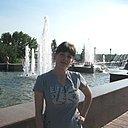 Вика, 36 лет