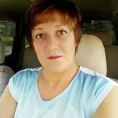 Фотография девушки Оксана, 47 лет из г. Лиски