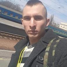 Фотография мужчины Anatolii, 28 лет из г. Кривой Рог