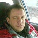 Василий, 45 из г. Уфа.