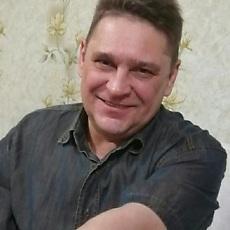 Фотография мужчины Николай, 50 лет из г. Иркутск