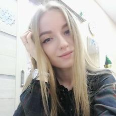 Фотография девушки Наташа, 29 лет из г. Горно-Алтайск