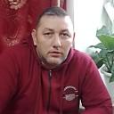 Дмит Рий, 39 лет