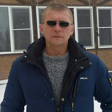 Фотография мужчины Дмитрий, 41 год из г. Россошь