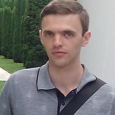 Фотография мужчины Сергей, 28 лет из г. Макеевка