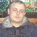 Денис, 29 лет