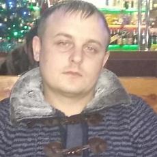 Фотография мужчины Денис, 29 лет из г. Орша