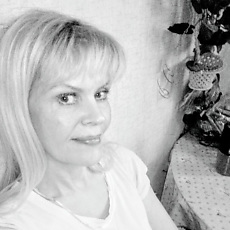 Фотография девушки Ольга, 67 лет из г. Архангельск