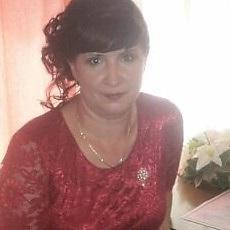 Фотография девушки Марина, 42 года из г. Фурманов