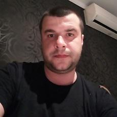 Фотография мужчины Андрей, 33 года из г. Могилев