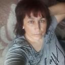 Ольчик, 49 лет
