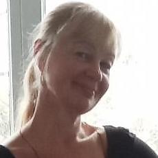 Фотография девушки Татьяна Hi, 54 года из г. Прилуки