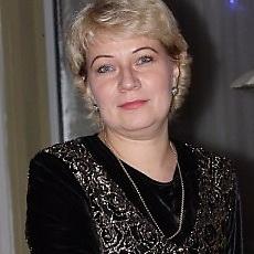 Фотография девушки Ирина, 51 год из г. Купянск