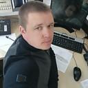 Костя, 32 года