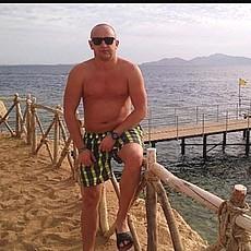 Фотография мужчины Сергей, 35 лет из г. Белая Церковь
