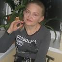 Nataliya, 50 лет