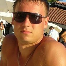 Фотография мужчины Саша, 30 лет из г. Кострома