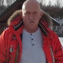 Евгений, 57 из г. Новокузнецк.