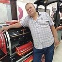 Валерий, 47 из г. Самара.